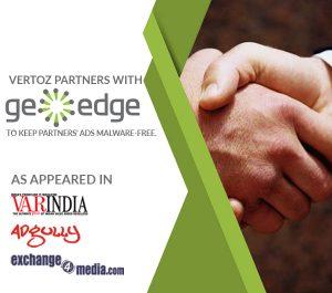 partner with geoedge 600x530